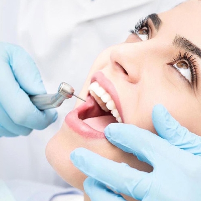 Pediatric Dentist in Thiruvalla